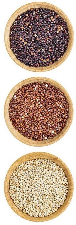 bigstock-gluten-free-grains--buckwhea-79101805