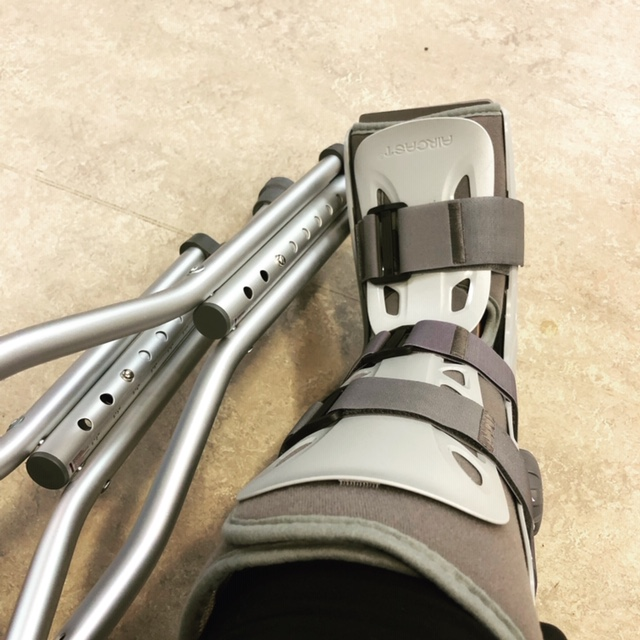 fracture May 9:19