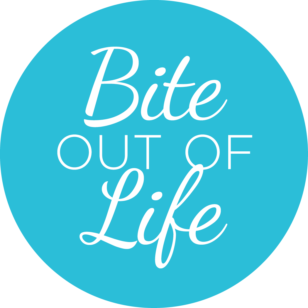 Bite Out Of Life